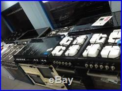BRAND NEW Neff B44M42N5GB 60cm Built-In Slide & Hide Single Oven
