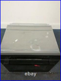 Bosch Serie 4 HBS534BB0B 71L Electric Built-In Single Oven (IP-08996688)