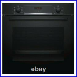 Bosch Serie 4 HBS534BB0B 71L Electric Built-In Single Oven (IP-ID338272994)