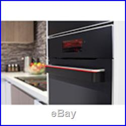 CDA SK900BL Designer Single Built In Electric Oven