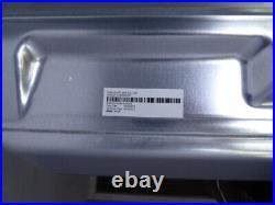 Graded B3ACE4HN0B NEFF Built-in Slide Hide Single Oven CircoThe 259107