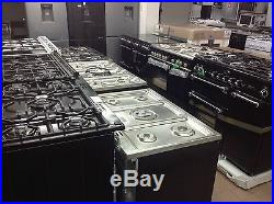Hoover HOA03VX Built In 60cm Single Electric Oven Stainless Steel Smart Wizard