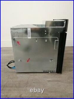 Hoover HOSM6581INE Single Built in Electric Oven (IP-IT607973532)