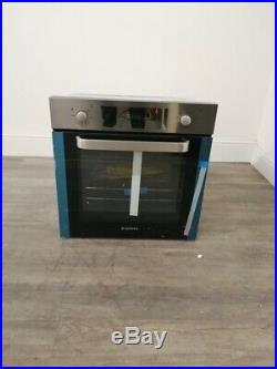 Hoover HOSM6581INE Single Built in Electric Oven (IP-IT607973535)