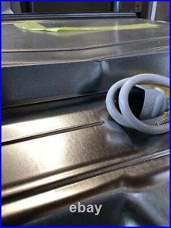 NEFF B3ACE4HN0B N50 Slide&Hide Built In 59cm Electric Single Oven RRP £649