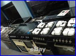 NEFF B5ACM7HN0B N50 Slide&Hide Built In 59cm A Electric Single Oven Stainless