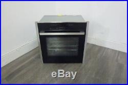 NEFF N70 B27CR22N1B Built In Electric Single Oven (IP-ID707633595)