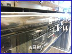 Neff B1564S0GB Built-in single oven Series 5 ex-Currys