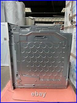 Neff B47CR32N0B Built-In Single Oven RRP £716LOOKBARGAINLOOK