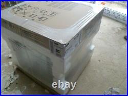 Neff B57CR22N0B Slide and Hide Pyrolytic Single Oven