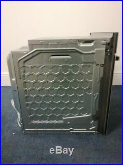 Neff N 50 B1ACE4HN0B 71L Built-In Single Oven (IP-ID607934863)