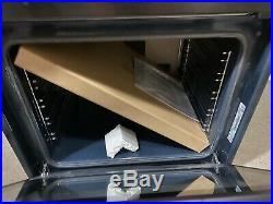 Samsung NV70K1340BB 70L Built In Electric Single