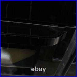 Samsung Prezio Dual Cook Flex NV75R7646RB Built-In Electric Single Oven A+ Rat
