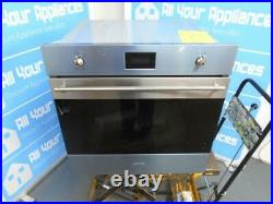 Smeg SF6372X Built in Single Electric Oven Stainless Steel AP1233