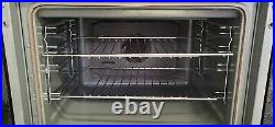 Used Neff Built-in Single Electric Oven + Free Bh Postcode Delivery & Guarantee